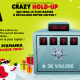 pixmania_concours crazy_hold_up